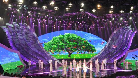 Led Display Indoor indoor color led display products shec