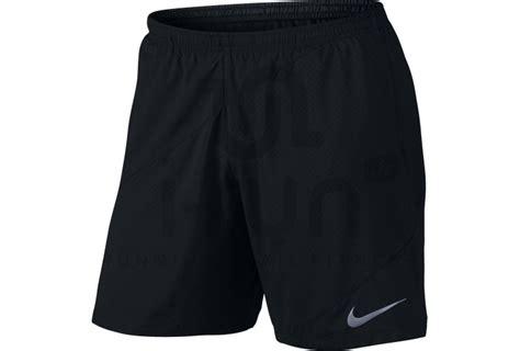 pantalones cortos nike nike pantal 243 n corto flex running 18cmen promoci 243 n ropa