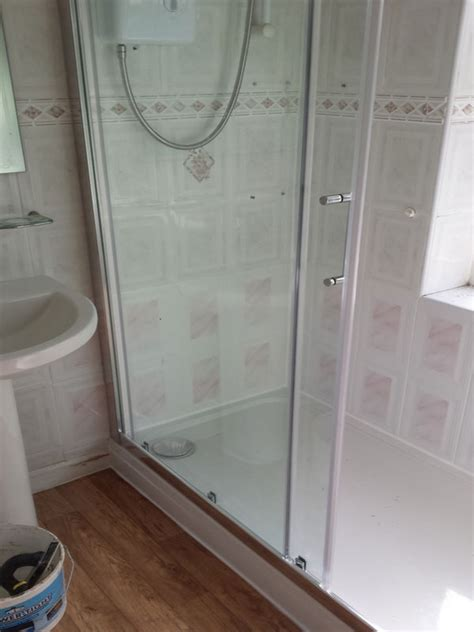 installing a bathroom suite how much is it to install a bathroom suite image