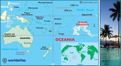 map of polynesia polynesia map geography of polynesia map