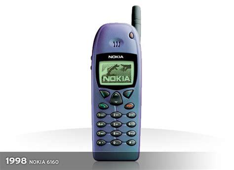 shiburaj pappu evolution  wireless mobile phones