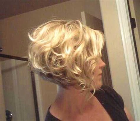 updos for curly hair i can do myself the 25 best layered hairstyles ideas on pinterest