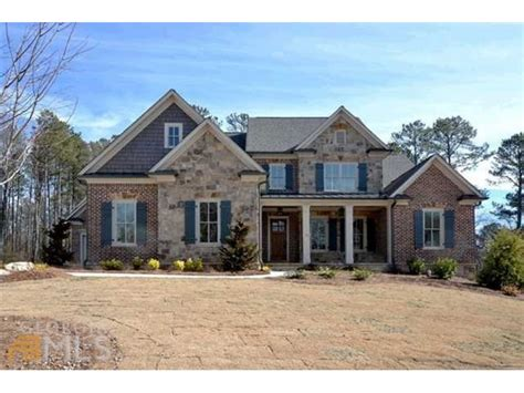 house with 3 car garage wow house 900k buys 3 car garage covered back porch