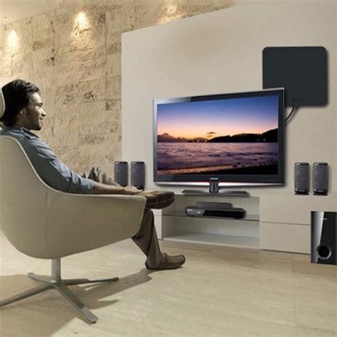 Tv Yang Bisa Wifi antena digital tv indoor kini menonton tv jadi lebih
