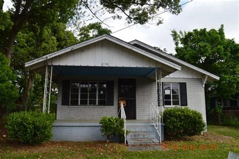 mobile al real estate 3480 homes for sale zillow auto mobile alabama al fsbo homes for sale mobile by owner