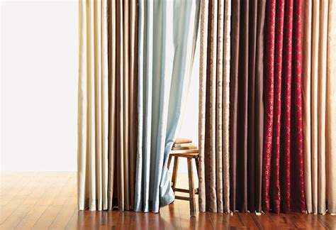 measure for drapes how to measure for custom draperies at the home depot