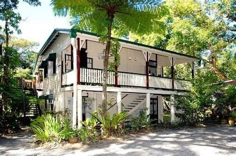 Red Mill House In Daintree Compare Deals Daintree House