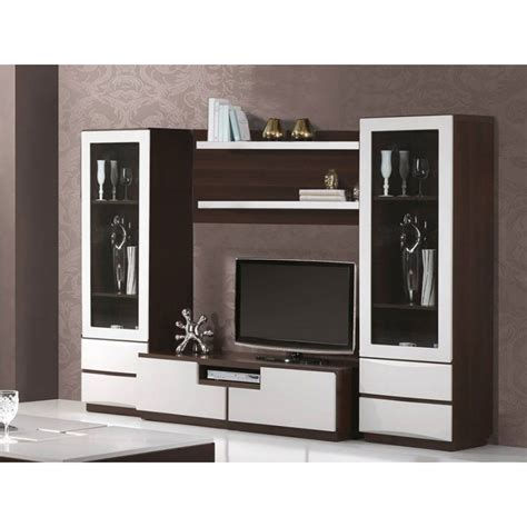 promo meuble tv soldes meuble tv contemporain promo promotion meubles tv pas cher