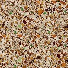 Recycled Glass Countertops Dallas by Countertops On Granite Countertops Granite