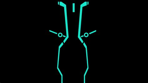 design legacy art tron legacy design by kurokikazexing on deviantart