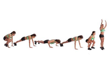 ejercicio aerobico en casa si queres perder peso cons 237 guelo ya con estos ejercicios