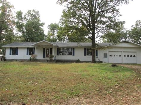 Arkansas Houses For Sale by Lead Hill Arkansas Reo Homes Foreclosures In Lead Hill Arkansas Search For Reo Properties