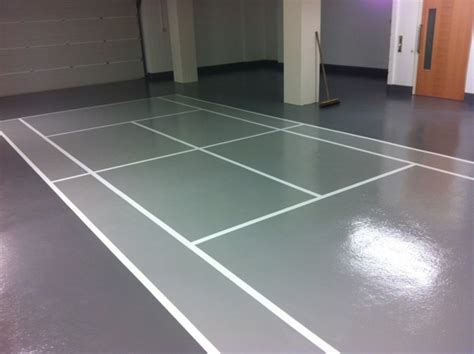 top 28 garage floor paint lidl top 28 garage floor