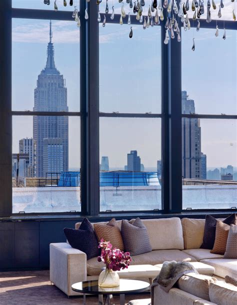 home decor new york new york luxury palace renovated by christina hart home