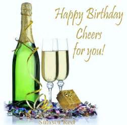 25 best b day greeting cards images on birthday cards birthday wishes and cards