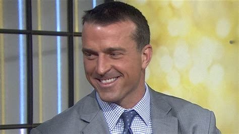my friend cayla reset chris herren my past problem is more real today