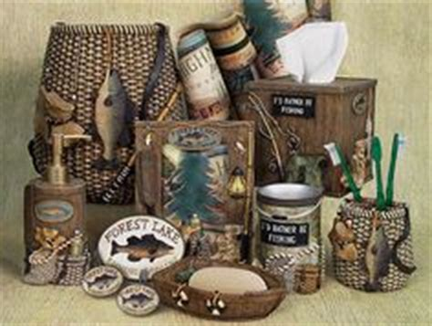 bass fishing bathroom decor 1000 images about bathrooms on pinterest bass fishing