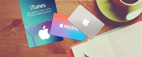 Can I Use Apple Gift Card To Buy Apps - got an apple or itunes gift card here s what you can buy
