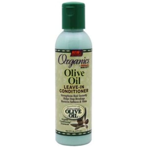 best leave in conditioner for relaxed hair types 8 best conditioners for relaxed hair serpden