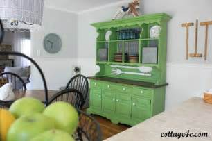 21 enchanting ideas for who green hometalk