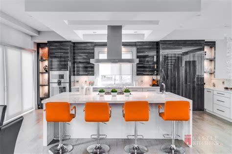 kitchen islands for sale toronto reclaimed douglas fir kitchen island top traditional 100