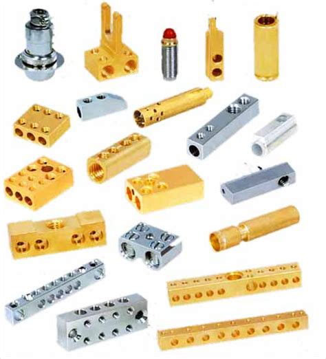 electrical accessories brass electrical wiring accessories brass electrical