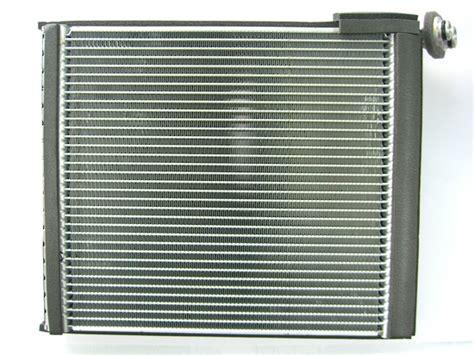 Evaporator Evap Cooling Coil Ac Nissan Sentra R12 Sirip Kasar Besar evaporator coil toyota hiace kdh 2005 toyota