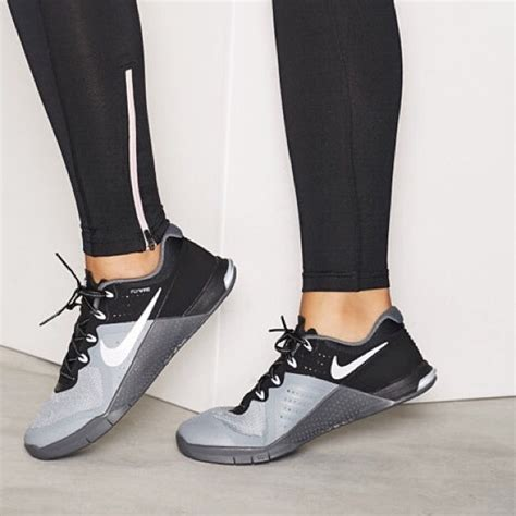 nike crossfit shoes womens nike s nike metcon 2 crossfit shoes from
