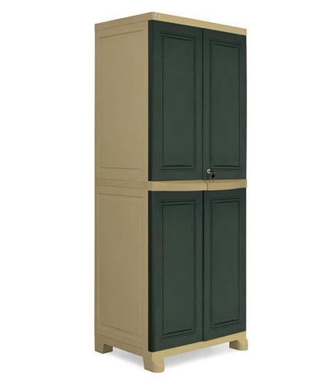 Nilkamal Cupboard Price List - nilkamal freedom storage cabinet buy nilkamal freedom