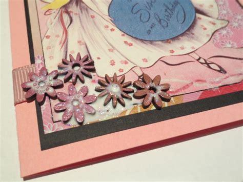 Handmade Vintage Cards - handmade sheet greeting cards jobsmorocco info