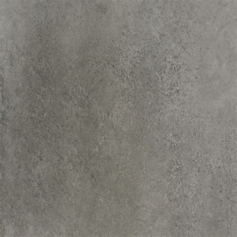 fliese grey tarkett starfloor vinyl fliese ceramic venezia grey