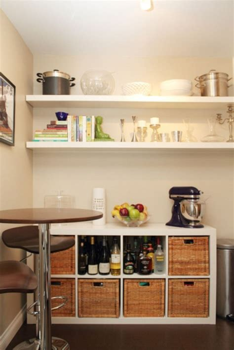 Storage Ideas For Kitchen Great Kitchen Storage Ideas Fres Hoom