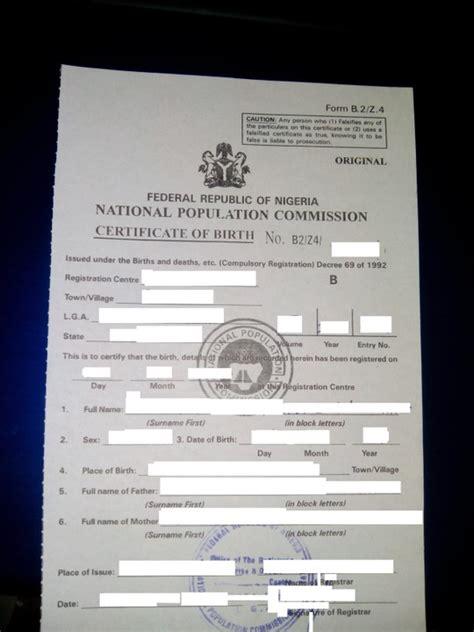 full birth certificate in uk full version birth certificate uk replacement maticontina