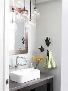 chandeliers for the bathroom luxurious bathroom chandeliers home decorating