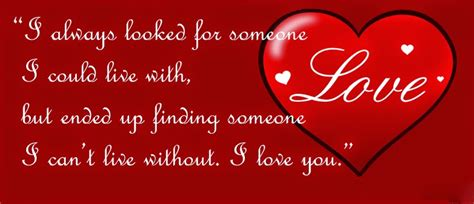 happy valentines day quotes messages for