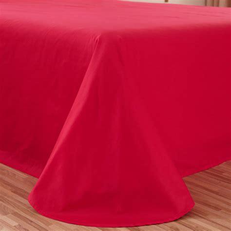 victoria secret bed set queen victoria s secret sexy pink bed in a bag model 6 queen