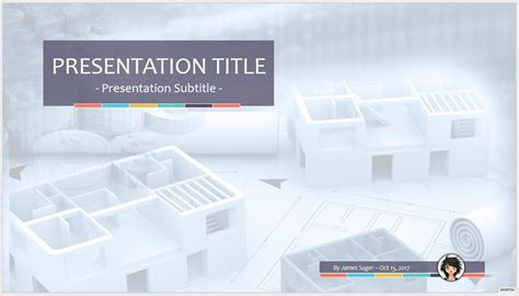 templates for powerpoint architecture free architecture ppt 72466 sagefox powerpoint templates