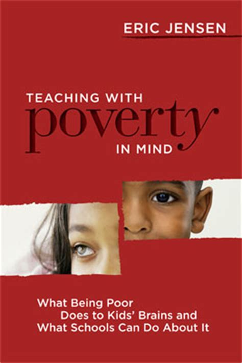 with kids in mind understanding the nature of poverty