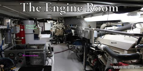 engine room fitness engine room pendana article view