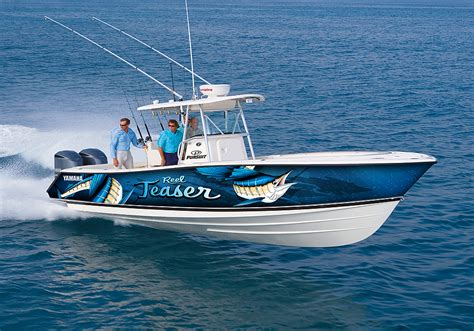 sport fishing boat hull design fishing team logos the hull truth boating and fishing