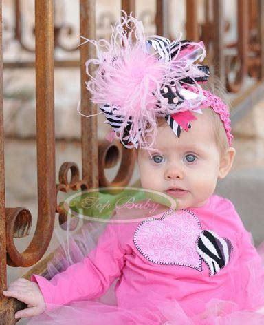 Baby Headband Pink Peony Flower Headband Bando Bandana Jepit Rambut bandana big flower 12