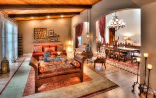 moroccan living rooms image gallery moroccan living room furniture