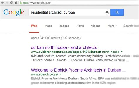 Lookup Residential Local Seo Diy Tips To Rank Higher On Search