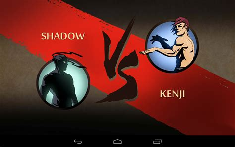fighter omnibus fighting in the shadows books shadow fight 2 for android 2018 free