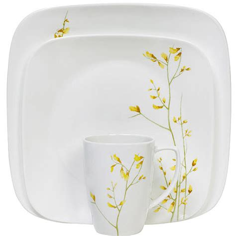pattern corelle corelle dishes patterns free patterns