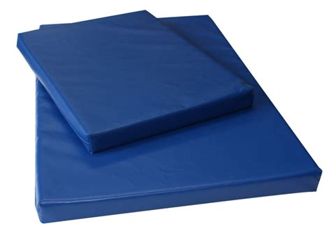 Chew Resistant Beds by Tough Chew Resistant Bed Maximum Pet Products