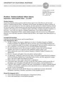pharmaceutical sales manager resume sle objective for