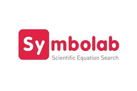 symbolab full version apk download symbolab pro apk math solver subscribed apk paid version