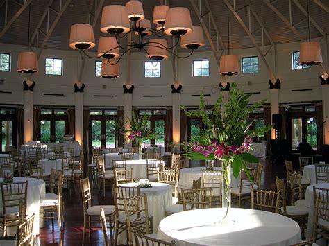 Audubon Tea Room by Receptiondetails Nylabride