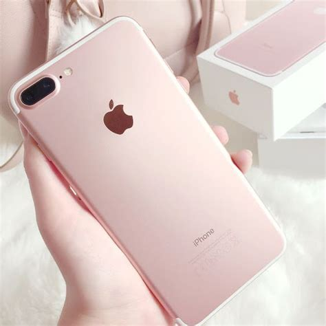 Iphone 7 Plus 7 Pink Pig Pastel Casing Hp catherine iphone 7 plus gold review c鉷 c 邃難ト